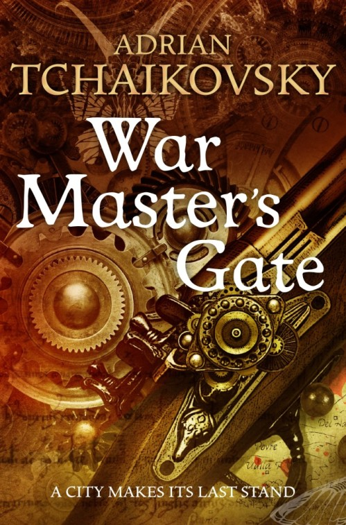 9-War-Masters-Gate-676x1024
